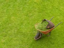Angerenaar wil dat tuinafval weer wordt opgehaald
