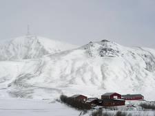 IJsland vreest voor uitbarsting vulkaan Katla