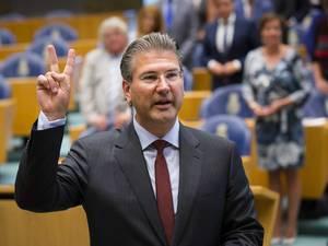 VVD Amsterdam: Geef werkende eerder huurwoning