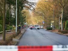 Auto van ontvoerde man Nunspeet nog steeds spoorloos