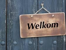 Pionieren met minihuisjes in Den Bosch