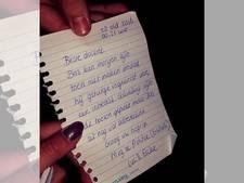 Politie Enschede schrijft absentiebriefje voor getuige inbraak