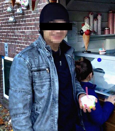 Vermeende jihadi (19) echt IS-strijder of praatjesmaker?