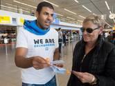 Uitspraak rechtszaak FNV tegen KLM op vrijdag