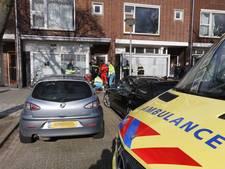 Verdachte in zaak dodelijke steekpartij Resedastraat Eindhoven blijft in de cel