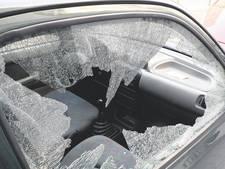 Daling misdaad in Rhenen, aantal auto-inbraken stijgt