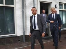 PVV stelt Kamervragen over 'straatterreur' in Maassluis
