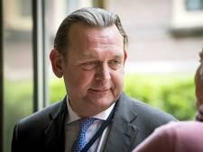 Ombudsman: in beslag genomen spullen verdwijnen te vaak