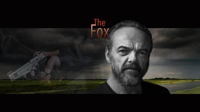 Opnamen voor film The Fox bij Europol van start