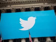 Twitter laat gebruikers meer zeggen met hun 140 tekens