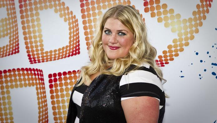 actrice gezocht dikke vrouwen nl