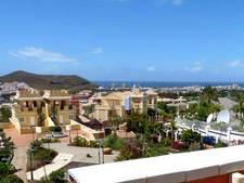 Tweede woning aan Spaanse costa erg in trek