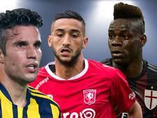 TT: Lens in Istanboel om transfer af te ronden, 'Vako' op weg naar Legia