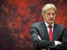 Staatssecretaris roept Nieuwegein op het matje