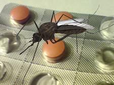Twee soorten malariapillen teruggehaald uit apotheken