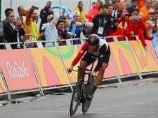 Cancellara bewijst waarde in laatste profkoers