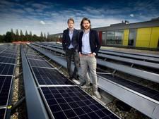 Crowdfundplatform voor zonnepanelen wint VN-prijs