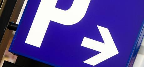 Parkeergarage centrum Bocholt gestut om sluiting te voorkomen
