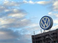 Volkswagen schikt met autodealers VS