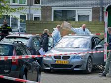 Twintig jaar cel geeïst voor meedogenloze schutters IJsselstein