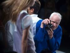 Beroemde modefotograaf Bill Cunningham (87) overleden