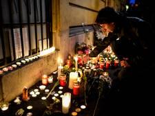 Hongarije en Italië onderzoeken busongeval Verona