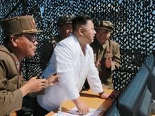 Van friend.com tot star.net: Noord-Korea heeft maar 28 websites