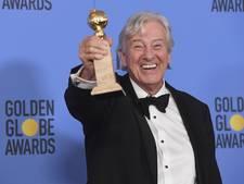 Twee Golden Globes voor Elle van Paul Verhoeven