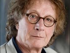 Auteur en columnist Thomas Verbogt onderscheiden