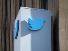 Twitter blokkeert 360.000 'terreuraccounts'
