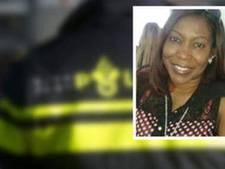 Silvester L. 6 jaar de cel in voor dood Sandra Geraldino