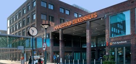 Onderzoek naar onrust op de IC van Maasstad Ziekenhuis