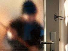 Nieuwegeiners aangehouden voor bezitten inbrekersgereedschap