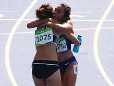 Rio 2016: de momenten om nooit meer te vergeten