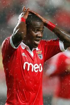 Ola John op huurbasis naar Deportivo