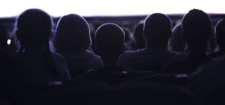Sponsors en Vrienden moeten noodlijdend Filmhuis Didam redden
