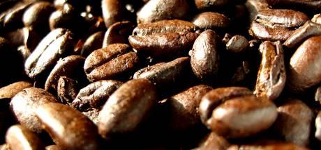 Koffiebranderij Peeze verhuist van Arnhem naar Velp