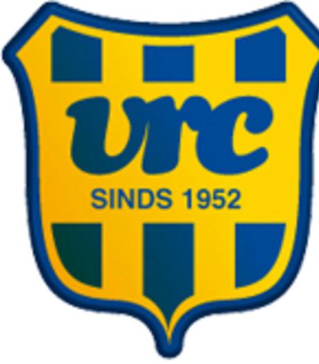 Erik van de Putte van FC Lienden naar VRC