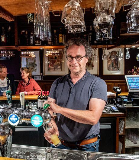 Coronabewijs om een biertje te drinken? Deze kroegbazen zijn er voor of juist tegen