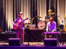 Hedon Zwolle viert verjaardag Bob Dylan (80) met artiesten als Ernst Jansz en Bertolf: 'Eervol te zijn uitgenodigd'