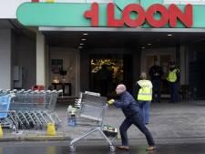 Heerlen trekt 3 miljoen uit voor winkels 't Loon