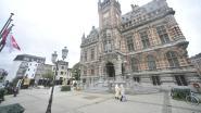 Districtshuis Moorkensplein vanaf donderdag mooi uitgelicht