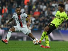 Besiktas met gehavende ploeg naar Amsterdam voor duel met Ajax