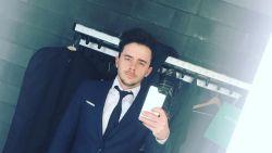 Voormalig 'Idool'-winnaar Dean krijgt rijverbod na dronken botsing