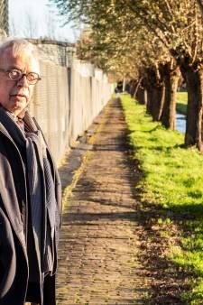 Westland wil oude knotwilgen omzagen