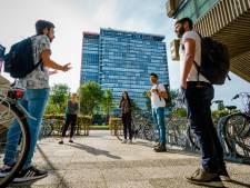 Vrees voor Chinese spionage op TU Delft, maar kabinet wil geen zwarte lijst