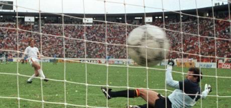 Cinq podcasts pour tout savoir sur l'histoire du football belge