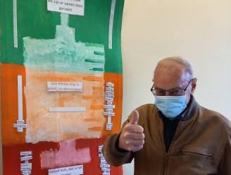 Passantenhuis kijkt uit naar versoepelingen en bouwt vaccinatie-ladder