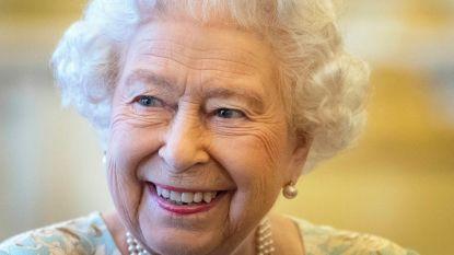 Koningin Elizabeth draagt niet langer bont