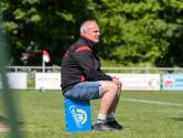 Steven van Mourik uit Nagele gaat door als trainer van Mildam
